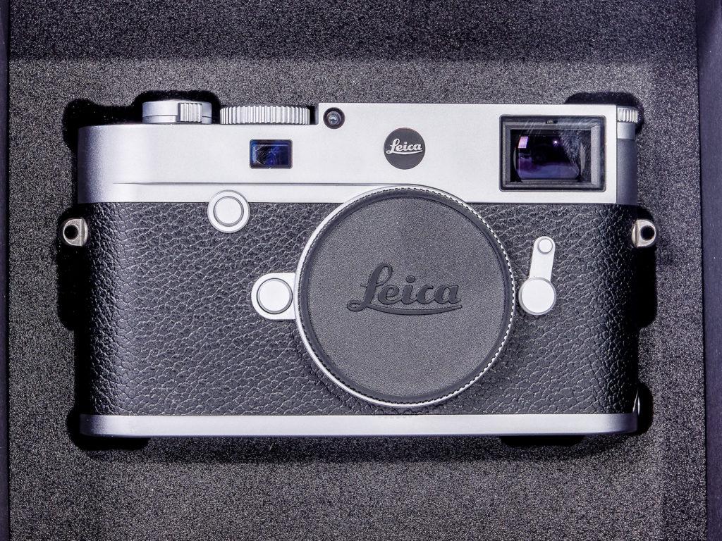 ARS-Fotografie Leica M10