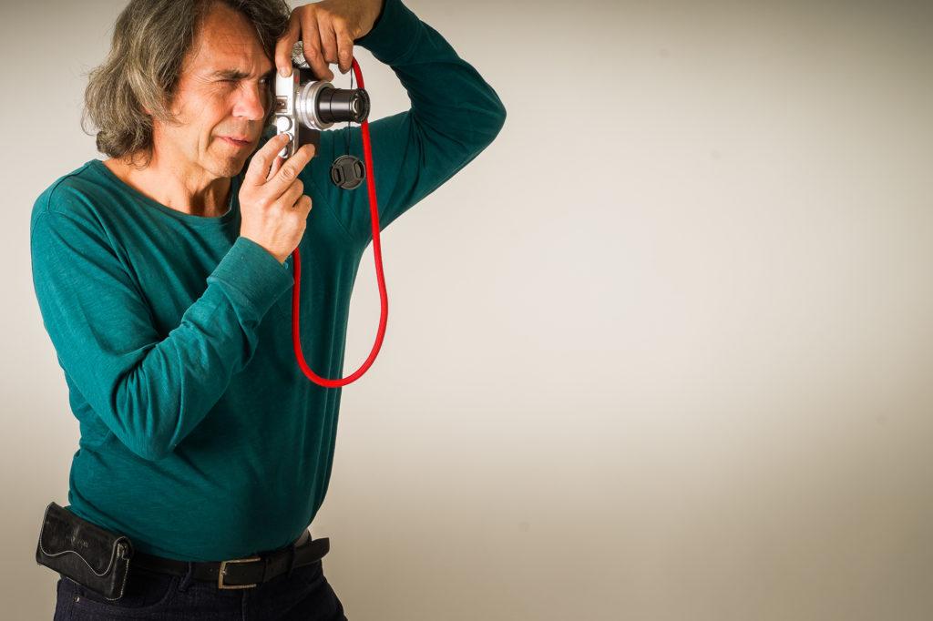 Jörg Schmidt ARS-Fotografie
