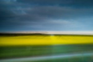 ars-fotografie Elbphilharmonie - Pinholeday